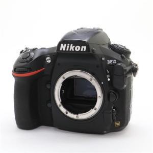《並品》Nikon D810 ボディ...