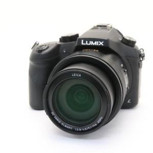 《良品》Panasonic LUMIX DMC-FZ1000|ymapcamera