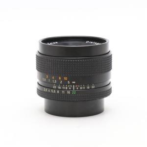 《並品》CONTAX Distagon T*35mm F2.8 MM|ymapcamera
