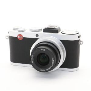 《美品》Leica X2|ymapcamera