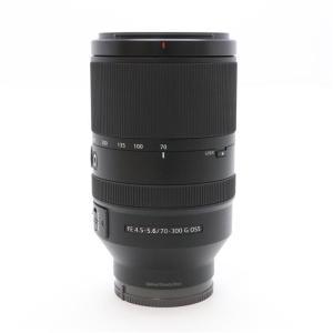 《新同品》SONY FE 70-300mm F4.5-5.6 G OSS SEL70300G|ymapcamera