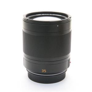 《良品》Leica ズミルックス TL35mm F1.4 ASPH.|ymapcamera