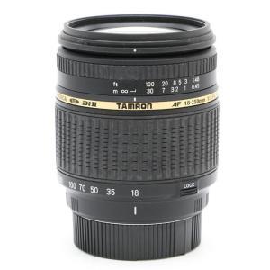 《難有品》TAMRON AF18-250mm F3.5-6.3 DiII Aspherical Macro(ペンタックス用) ymapcamera