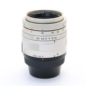 《良品》CONTAX Vario-Sonnar T*35-70mm F3.5-5.6(G)|ymapcamera