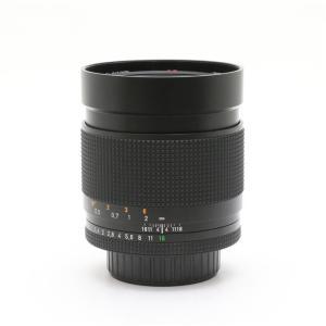 《良品》CONTAX Distagon T*35mm F1.4 MM|ymapcamera