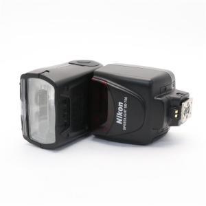 《美品》Nikon スピードライト SB-700|ymapcamera
