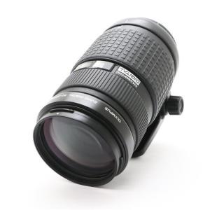 《良品》OLYMPUS ZUIKO DIGITAL ED 50-200mm F2.8-3.5|ymapcamera