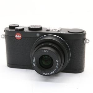 《良品》Leica X1|ymapcamera