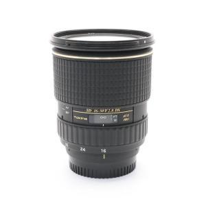 《良品》Tokina AT-X165PRO DX(AF16-50mmF2.8)(ニコン用)|ymapcamera