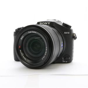 《難有品》SONY Cyber-shot DSC-RX10|ymapcamera