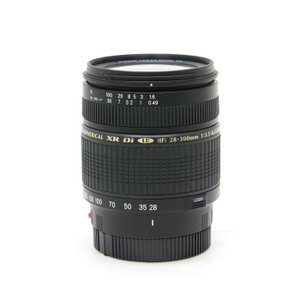 《良品》TAMRON 28-300mm F3.5-6.3 XR Di LD Aspherical MACRO(ソニー用)|ymapcamera
