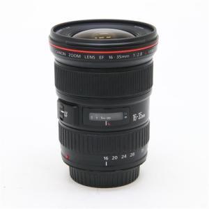 《並品》Canon EF16-35mm F2.8L USM|ymapcamera