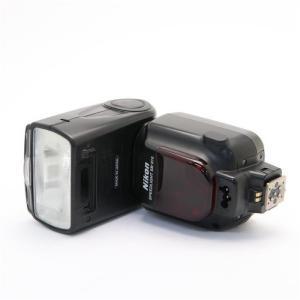 《並品》Nikon スピードライト SB-910|ymapcamera