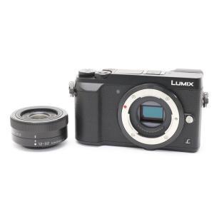 《良品》Panasonic LUMIX DMC-GX7MK2K 標準ズームレンズキット|ymapcamera