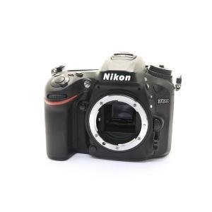 《良品》Nikon D7200 ボディ|ymapcamera