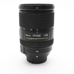 《並品》Nikon AF-S DX NIKKOR 18-300mm F3.5-5.6G ED VR|ymapcamera