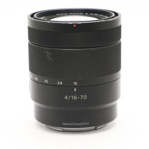 《難有品》SONY Vario-Tessar T* E 16-70mm F4 ZA OSS SEL1670Z|ymapcamera