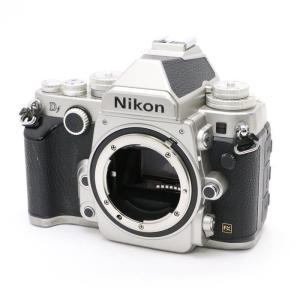 《並品》Nikon Df ボディ|ymapcamera