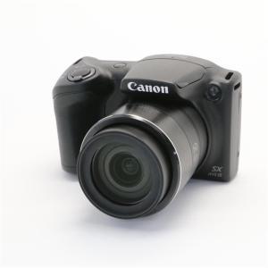 《美品》Canon PowerShot SX410 IS|ymapcamera