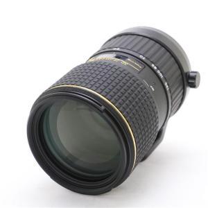 《美品》Tokina AT-X535PRO DX(AF50-135mmF2.8) (ニコン用)|ymapcamera