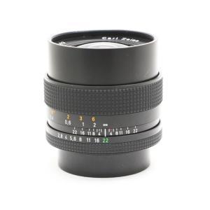 《良品》CONTAX Distagon T*25mm F2.8 MM|ymapcamera
