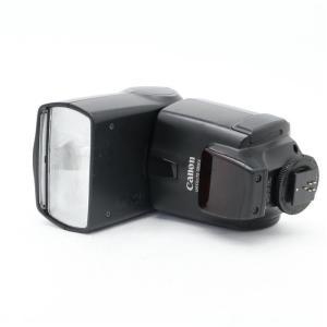 《並品》Canon スピードライト580EX|ymapcamera