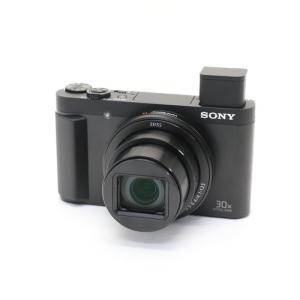 《美品》SONY Cyber-shot DSC-HX90V|ymapcamera