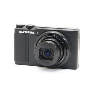 《美品》OLYMPUS STYLUS XZ-10 ymapcamera