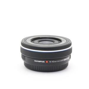 《難有品》OLYMPUS M.ZUIKO DIGITAL ED 14-42mm F3.5-5.6 EZ|ymapcamera