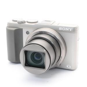 《並品》SONY Cyber-shot DSC-HX50V|ymapcamera