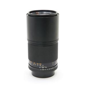 《良品》CONTAX Tele-Tessar T*200mm F4 AE Germany|ymapcamera
