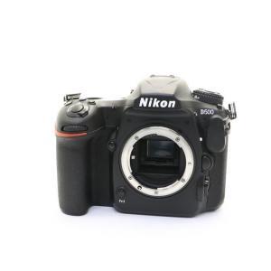 《良品》Nikon D500 ボディ|ymapcamera