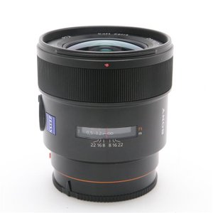 《良品》SONY Distagon T* 24mm F2 ZA SSM  SAL24F20Z|ymapcamera