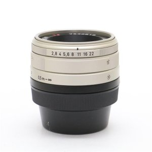 《良品》CONTAX Biogon T*28mm F2.8(G)|ymapcamera