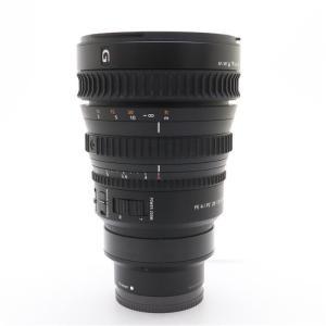 《良品》SONY FE PZ 28-135mm F4 G OSS SELP28135G ymapcamera