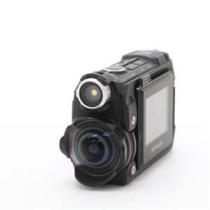 《新同品》OLYMPUS STYLUS TG-Tracker ymapcamera