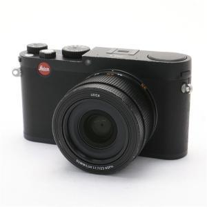 《並品》Leica X(Typ113)|ymapcamera