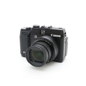 《美品》Canon PowerShot G1X|ymapcamera