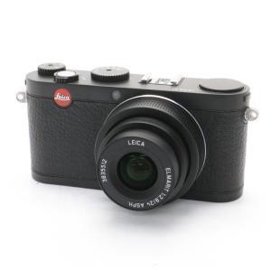 《並品》Leica X1|ymapcamera