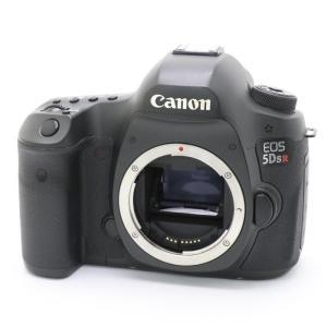 《良品》Canon EOS 5Ds R|ymapcamera