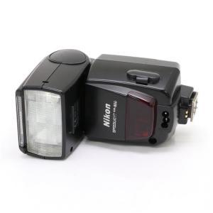 《並品》Nikon スピードライト SB-800|ymapcamera