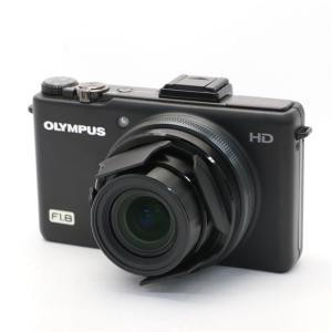 《美品》OLYMPUS XZ-1 ymapcamera