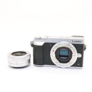 《美品》Panasonic LUMIX DMC-GX7MK2K 標準ズームレンズキット|ymapcamera