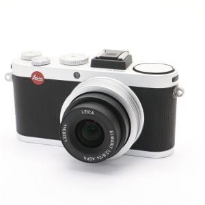《良品》Leica X2|ymapcamera