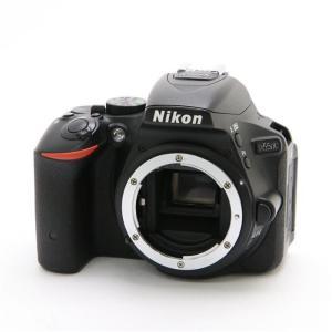 《並品》Nikon D5500 ボディ|ymapcamera