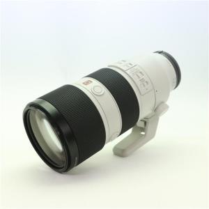 《並品》SONY FE 70-200mm F2.8 GM OSS SEL70200GM ymapcamera