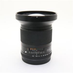 《良品》CONTAX Distagon T*35mm F3.5(645)|ymapcamera