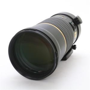 《良品》PENTAX DA*300mm F4ED [IF]SDM|ymapcamera