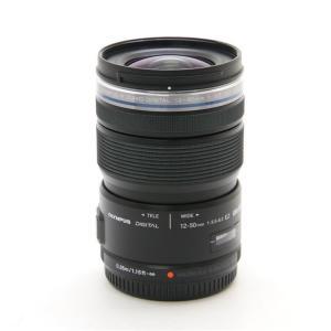 《良品》OLYMPUS M.ZUIKO DIGITAL ED 12-50mm F3.5-6.3 EZ|ymapcamera