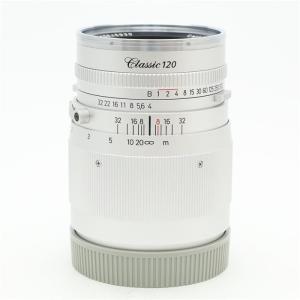 《新同品》Carl Zeiss Makro-Planar T*120mm F4 ZV Classic(ハッセルブラッド用)|ymapcamera
